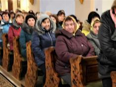 Slovenský dohovor za rodinu