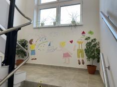 Slávnostné otvorenie Materskej školy v Suchej Hore 2021